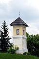 St Katharina in der Wiel Bildstock.jpg