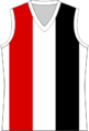 St Kilda FC Jumper 1923-52.png