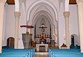 St Laurentius Neuendettelsau 0894.jpg