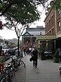 St Lawrence Market (4766357733).jpg