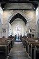 St Margaret, Horsmonden, Kent - East end - geograph.org.uk - 323905.jpg
