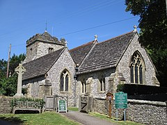 St Mary's, Washington, West Sussex.jpg