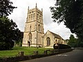 St Mary's Grittleton - geograph.org.uk - 43020.jpg