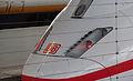 St Pancras railway station MMB 73 406-585.jpg
