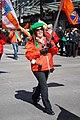 St Patrick's Day DSC 0430 (8566344619).jpg
