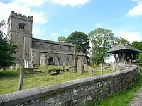 St Peter's Church, Rylstone.jpg