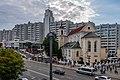 St Peter and Paul church (Minsk) p04.jpg