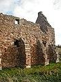 Stables, Crichton Castle - geograph.org.uk - 1557819.jpg