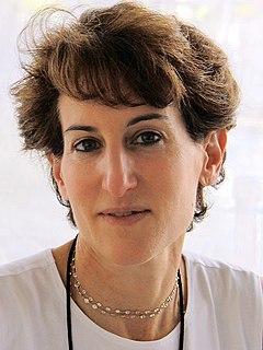 American female Author, Pulitzer Prize winner