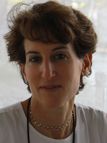 File:Stacy schiff 2011.jpg