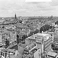 Stadsgezichten Amsterdam, Bestanddeelnr 914-0732.jpg