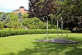Stadsträdgården Uppsala07.jpg