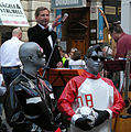 StadtFestWien 20080502 086 Johannes Hahn opening 25th Stadtfest, Vienna.jpg