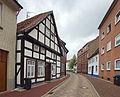 Stadthagen IMG 1272.jpg
