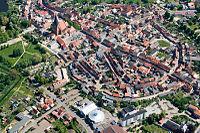Stadtkern von Röbel Müritz.jpg