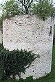 Stadtmauer-IMG 10269.JPG