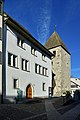 Stadtmuseum Rapperswil - Herrenberg 2015-11-07 15-39-27.JPG