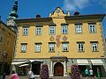 Stadtpalais der Familie Welzer.jpg