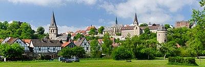 Stadtpanorama-Warburg-2013.jpg