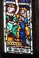 Stadtpfarrkirche Wels - Fenster 1 Salomo.jpg