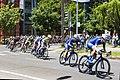 Stage 4 in Sacramento (34529554930).jpg
