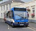 Stagecoach Devon 47535.jpg