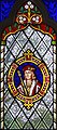 Stained glass windows at Strawberry Hill House 45.jpg