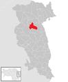 Stambach im Bezirk HF.png