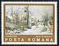 Stamp 1975 - Ion Andreescu - Iarna la Barbizon.jpg