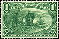 Stamp US 1898 1c Trans-Miss.jpg