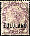Stamp Zululand 1888 1p.jpg