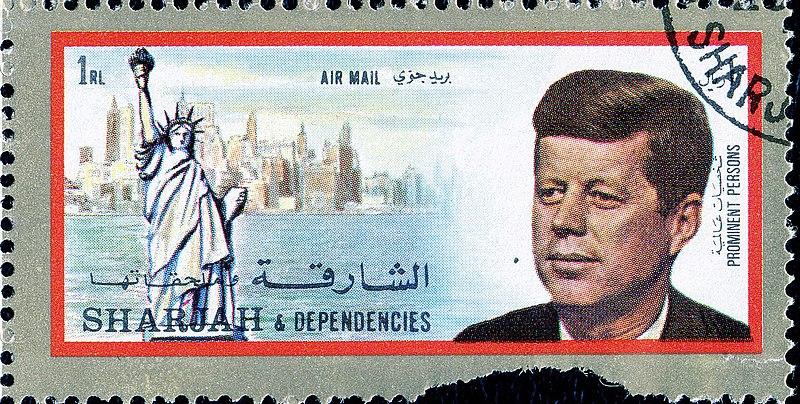 Archivo:Stamp of Sharjah 02.jpg