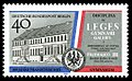 Stamps of Germany (Berlin) 1989, MiNr 856.jpg