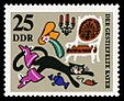 Stamps of Germany (DDR) 1968, MiNr 1430.jpg