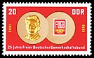 Stamps of Germany (DDR) 1970, MiNr 1577.jpg