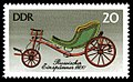 Stamps of Germany (DDR) 1976, MiNr 2148.jpg