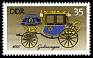 Stamps of Germany (DDR) 1976, MiNr 2150.jpg