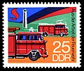 Stamps of Germany (DDR) 1977, MiNr 2278.jpg