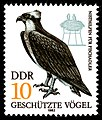 Stamps of Germany (DDR) 1982, MiNr 2702.jpg