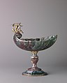Standing Cup with Neptune on a Seahorse MET SLP1504-1.jpg