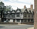 Stanley Palace, Chester.jpg