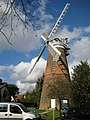 Stansted Mountfitchet Windmill - geograph.org.uk - 1022122.jpg