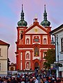 Stará Boleslav kostel Nanebevzetí PM 1.jpg