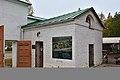 StarayaLadoga UspenskyMon GateHouse 002 4975.jpg