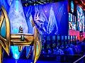 Starcraft II at Gamescom 2015 (20429178995).jpg