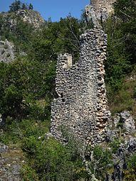 Stari grad Samobor, Novo Goražde 05.jpg