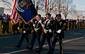 Stars and stripes march for Latvia (15641525327).jpg