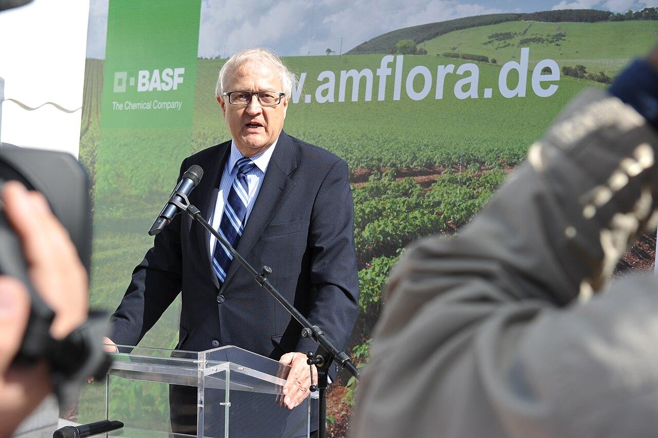 Start der Amflora-Ernte in Mecklenburg-Vorpommern 10.jpg