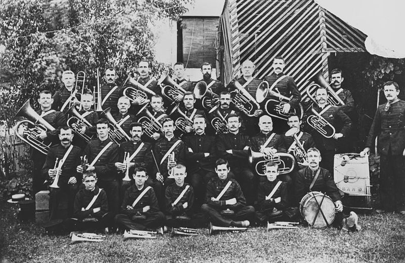 File:StateLibQld 1 154267 Salvation Army Band, Charters Towers, ca. 1900.jpg