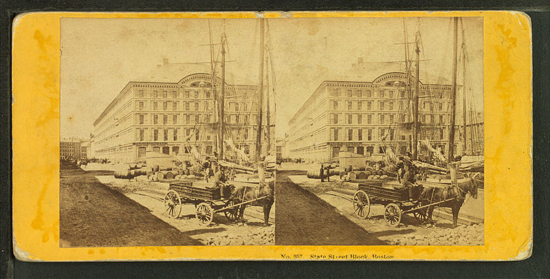 File:State Street block, Boston, by Soule Photograph Company.jpg